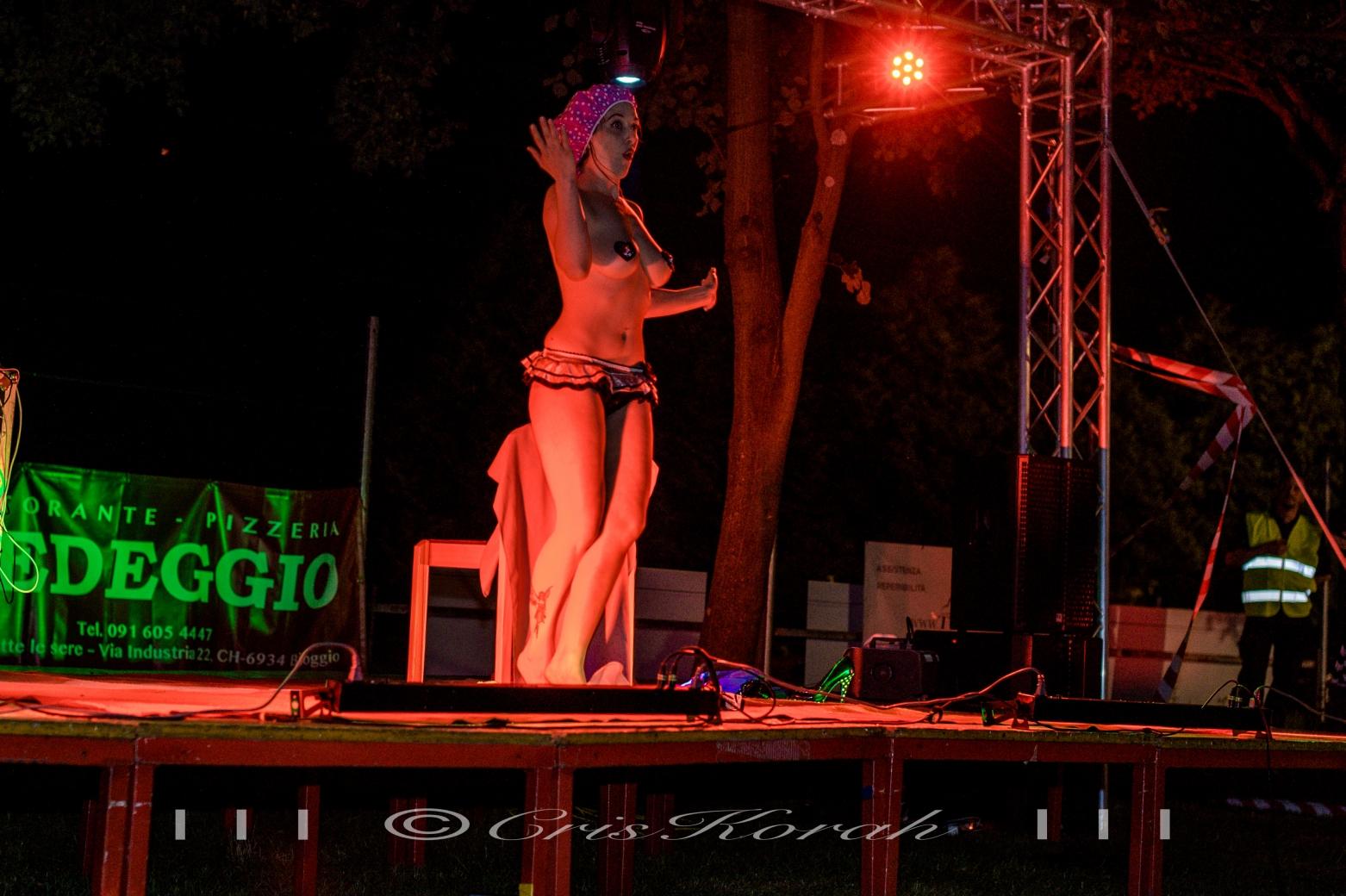 Iragna_2014-173