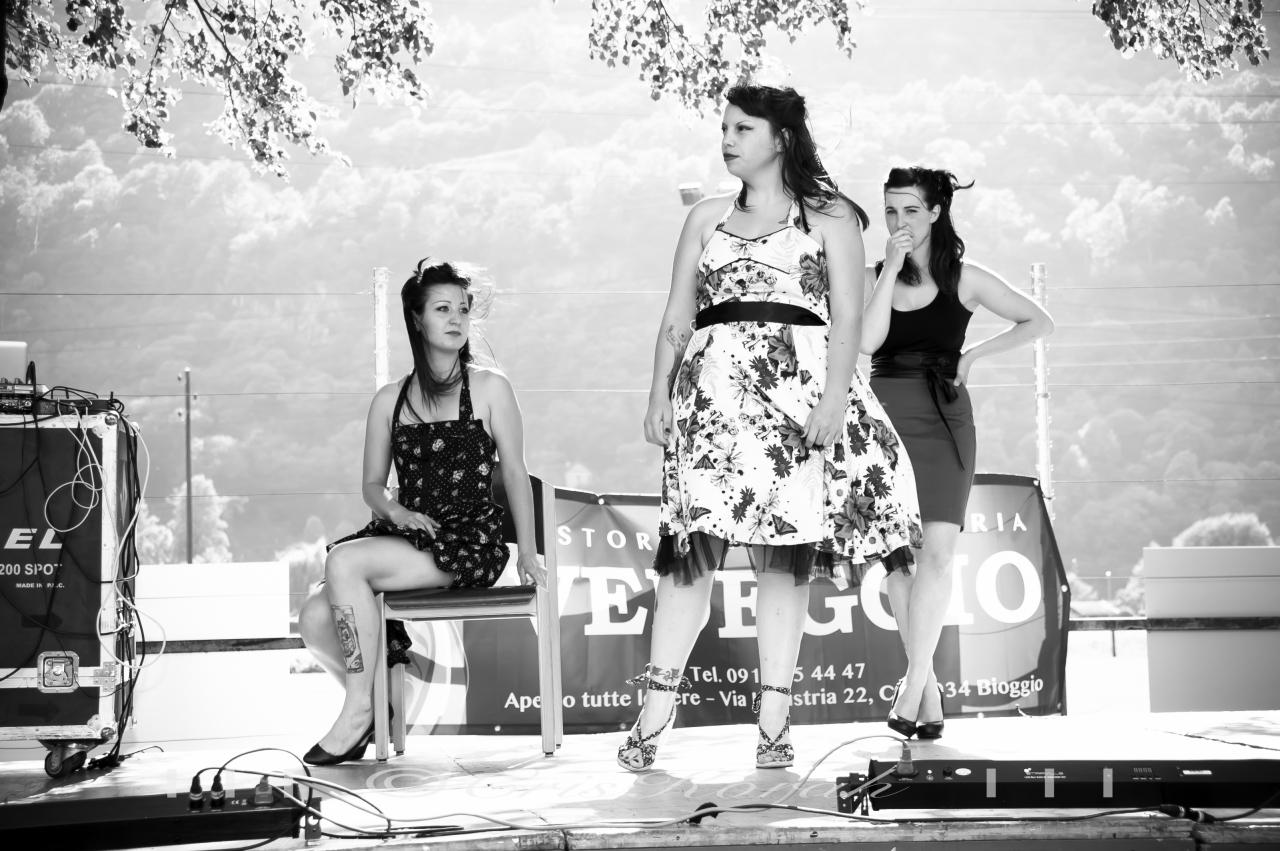 Iragna_2014-89