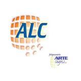 ALC 160x160