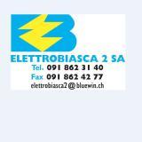 Elettrobiasca 160x160