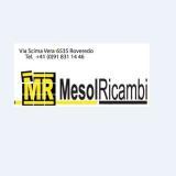 Mesolricambi 160x160