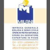 Milani 160x160