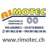 Rimotec_1_1