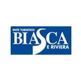 biasca_box