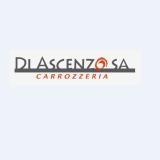 Diascenzo 160 x160