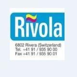 Rivola 160x160