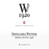 Witwer 160x160