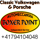 boxerpoint_2_box