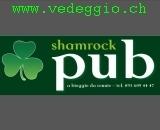 www.vedeggio.ch
