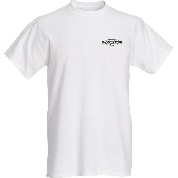 maglietta save date fronte(1)